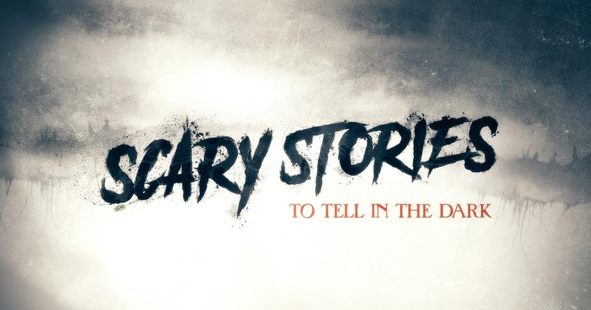 Scary Stories to Tell in the Dark – Giovedì 24 Ottobre
